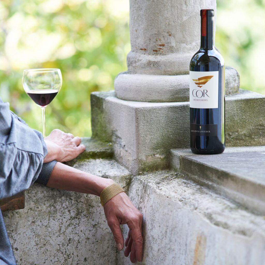 wino Alois Lageder02