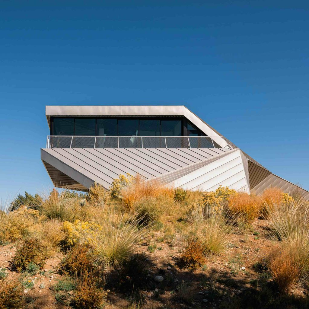 dom pasywny shapeshifter-opa-architecture-reno-nevada 03