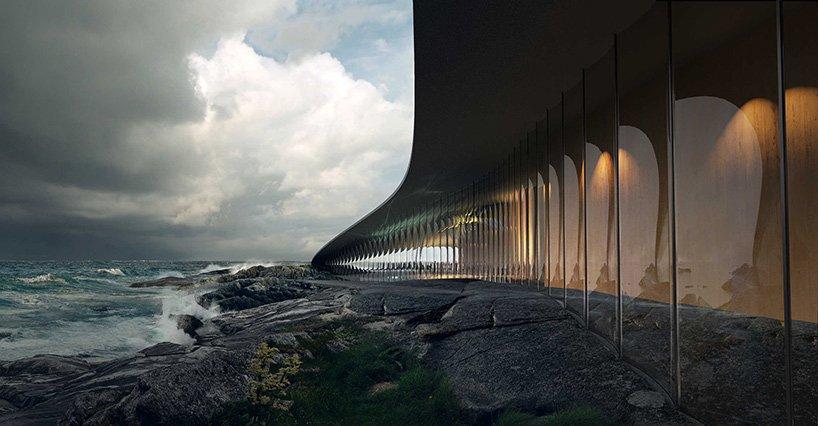 norwegia_dorte-mandrup-whale-andenes-03