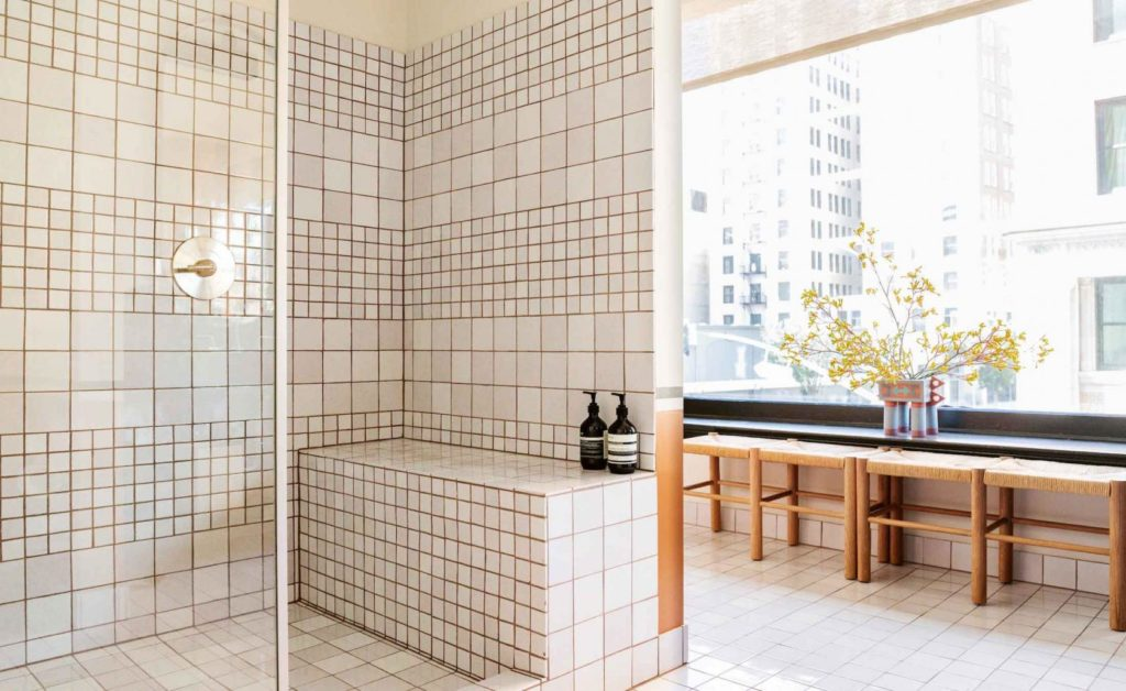 Los Angeles Downtown_Proper_Hotel04