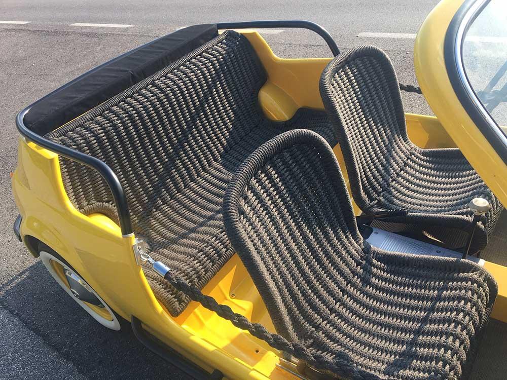 samochódelektrycznyFiat500-02