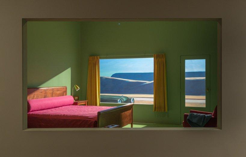 edward_hopper_western-motel-room-VMFA-02