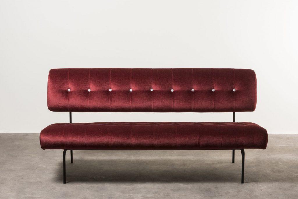eisler-hauner-sofa-1949 nowoczesne kanapy