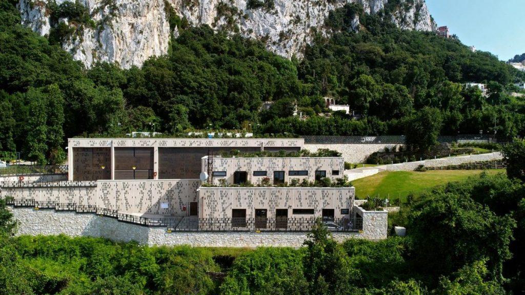 elektrownia Terna_Capri_ 02
