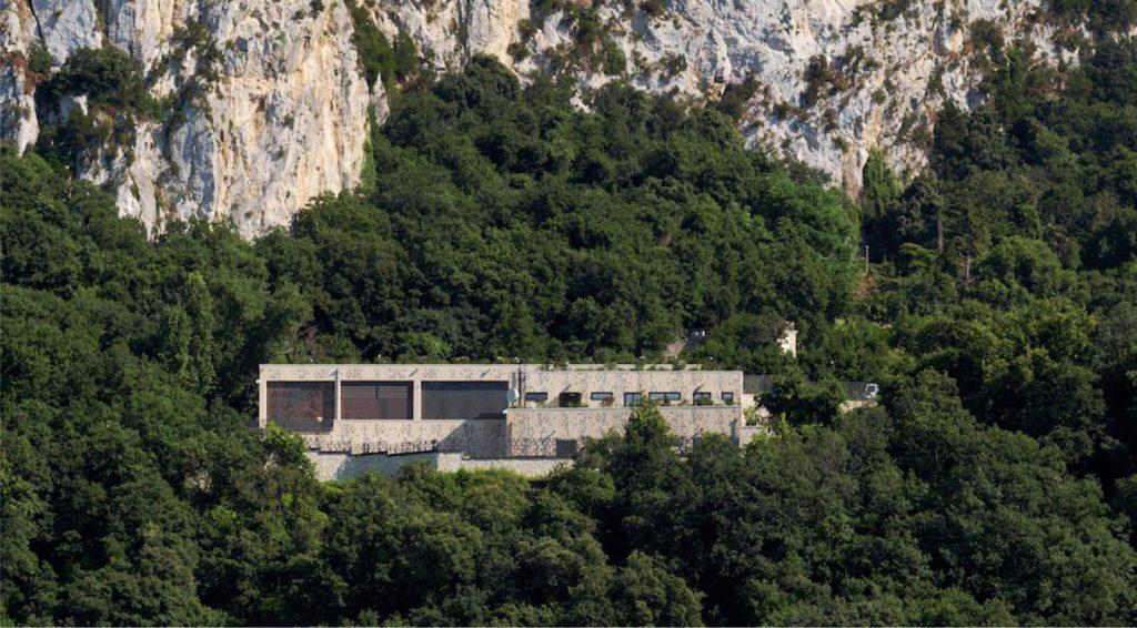 elektrownia Terna_Capri_ 06
