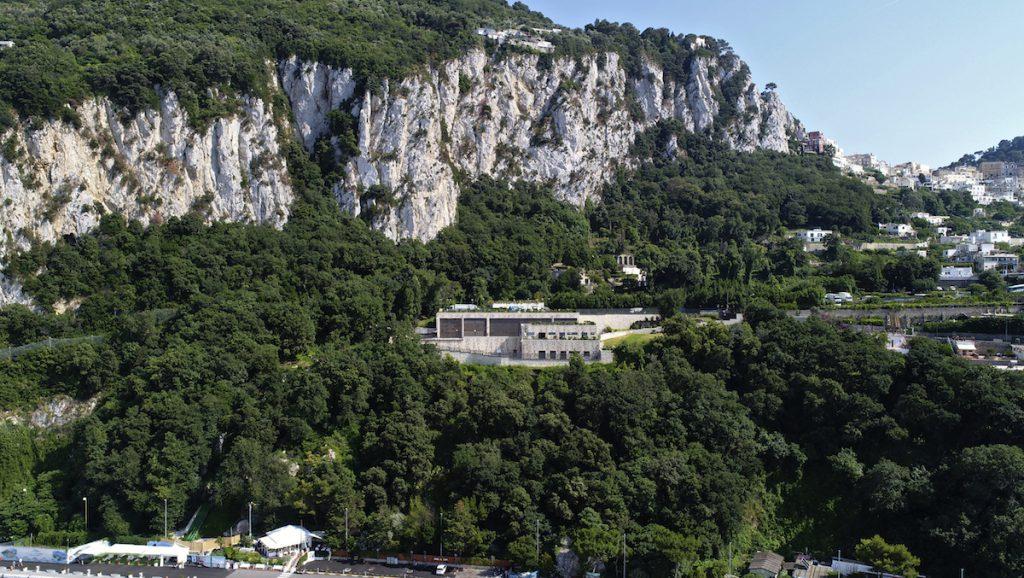 elektrownia Terna_Capri_ 07