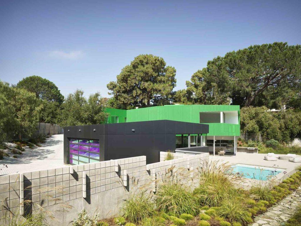 envelope-hollywood_hills-kolorowy dom 03