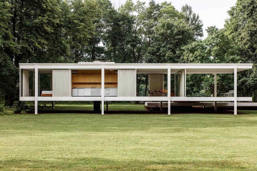 farnsworth-house-10-