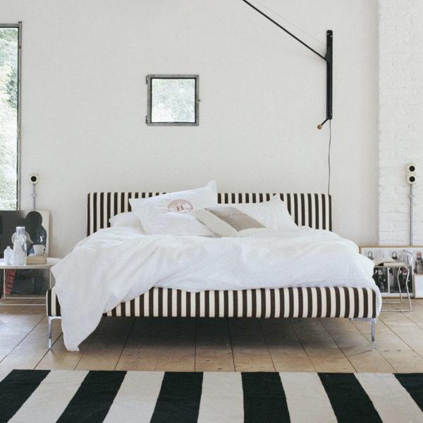 sypialnia citterio
