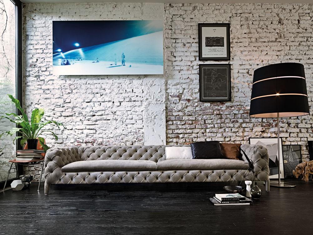 florencja-arketipo-windsor-sofa-1
