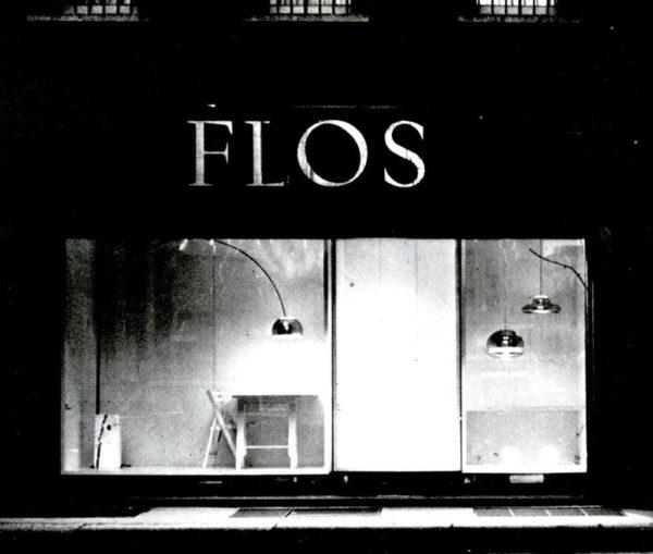flos_philosophy_1962_Flos_-store_Milan_05