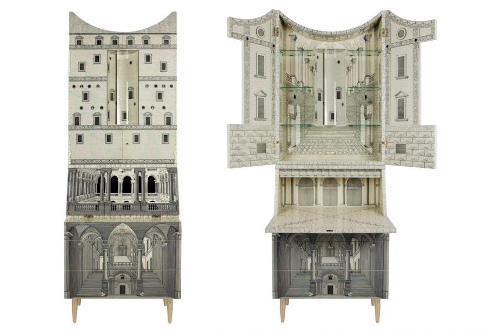 fornasetti-trumeau-architettura