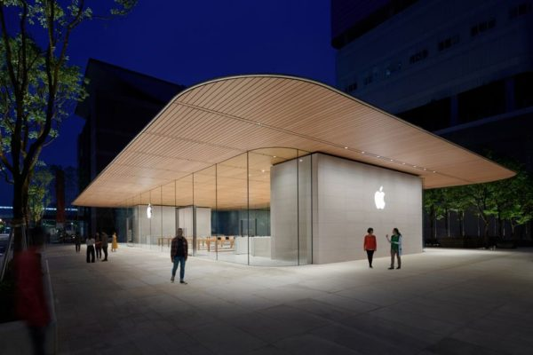 foster-partners-apple-xinyi-A13-taipei-02