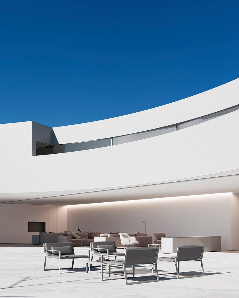 fran-silvestre-arquitectos-dom słońca 03