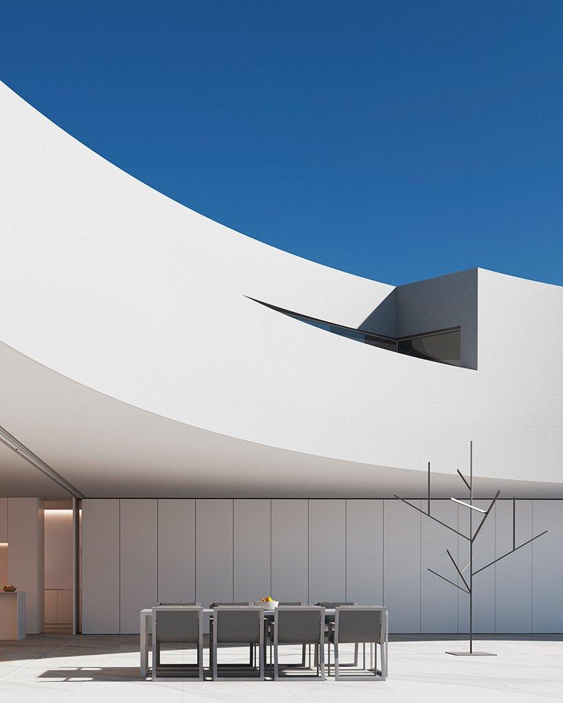 fran-silvestre-arquitectos-dom słońca 04