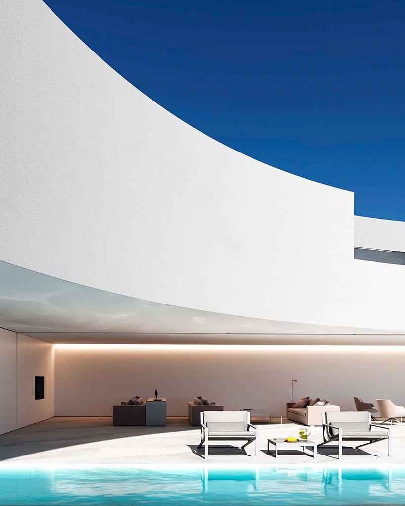 fran-silvestre-arquitectos-dom słońca 05