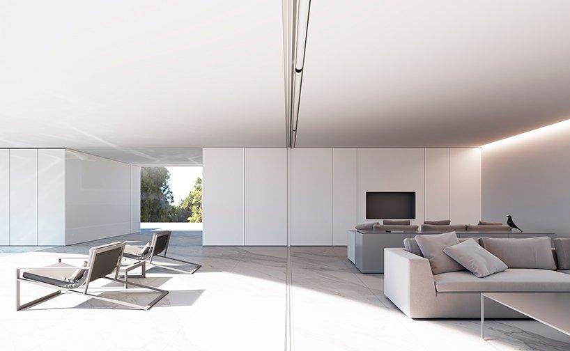 fran-silvestre-arquitectos-dom słońca 06