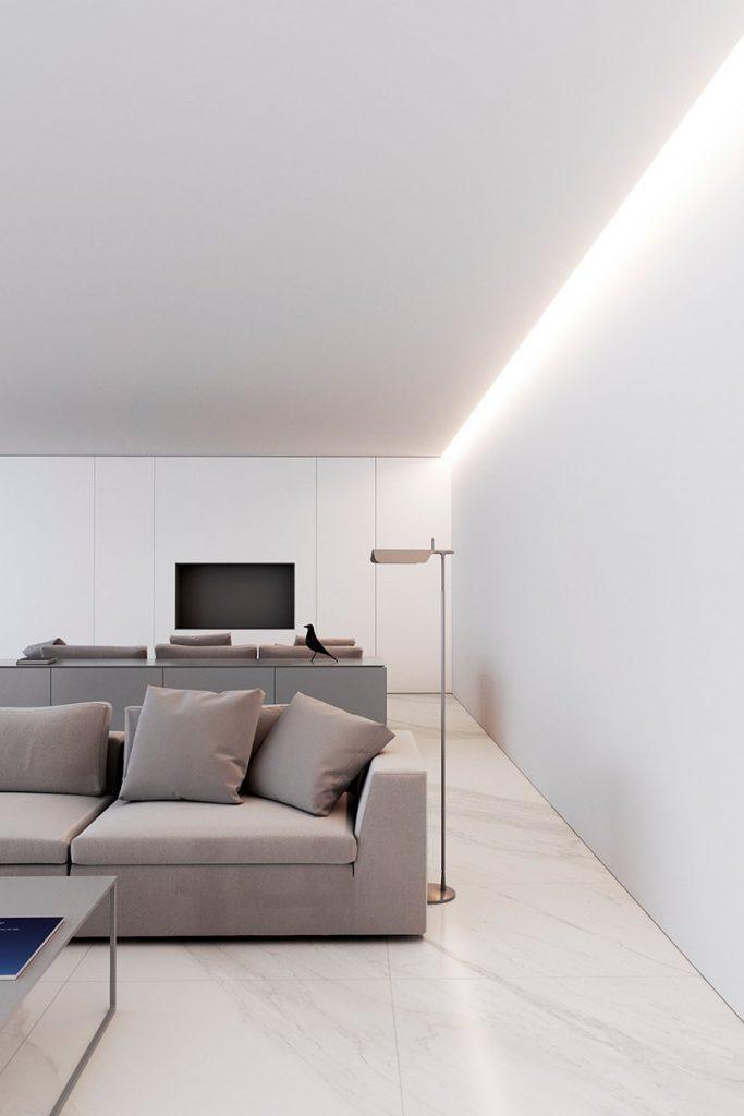 fran-silvestre-arquitectos-dom słońca 08
