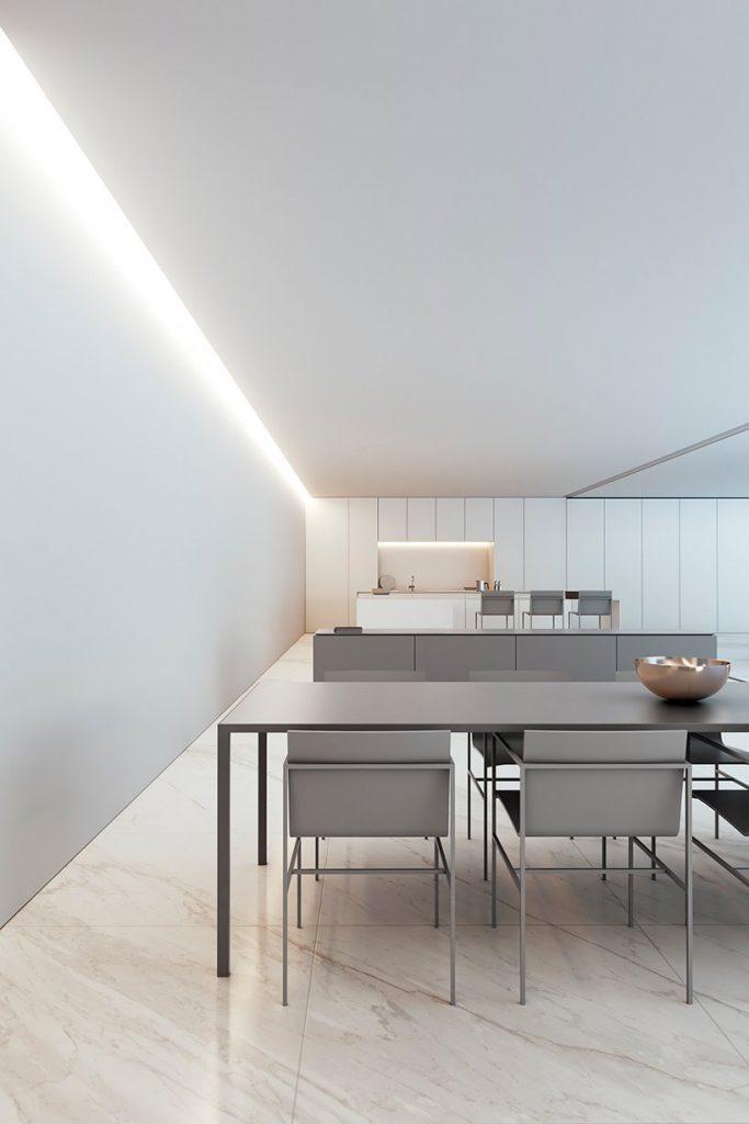 fran-silvestre-arquitectos-dom słońca 09