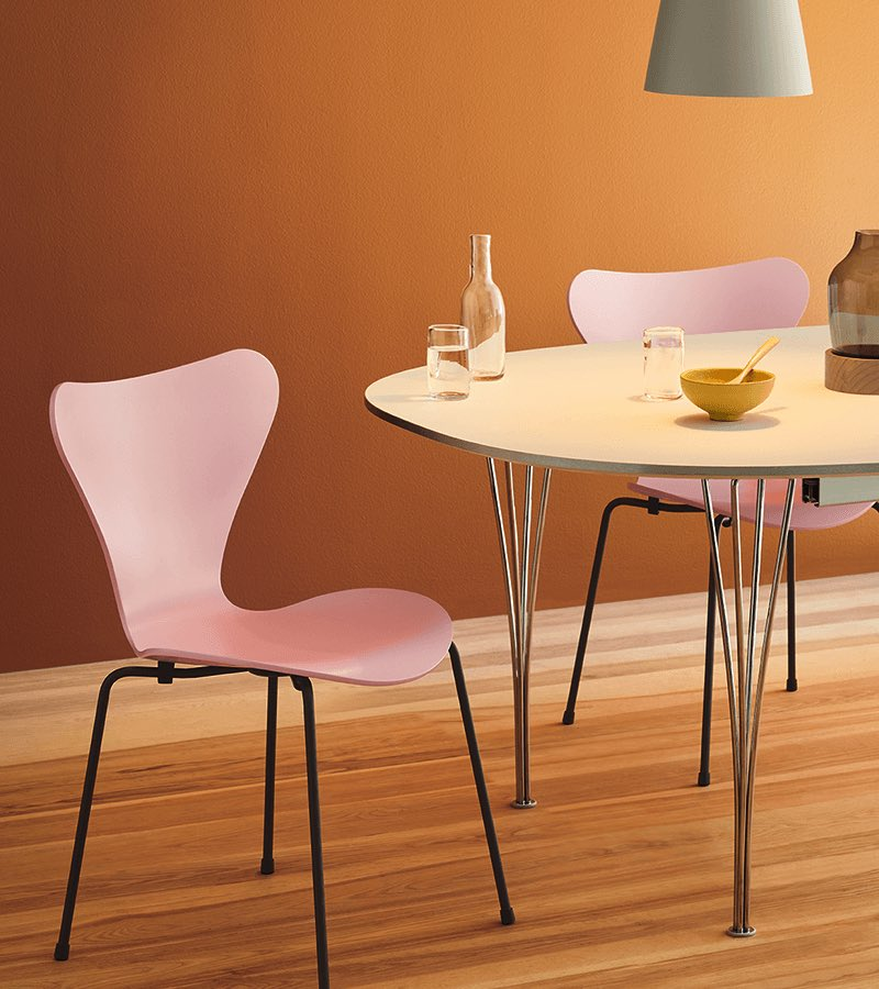 fritz hansen _colours-2020_ 02