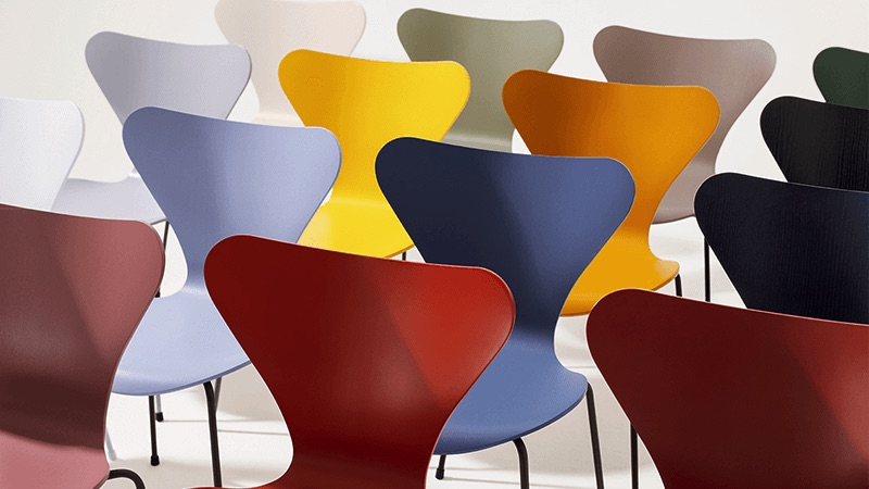 fritz hansen _colours-2020_ 03