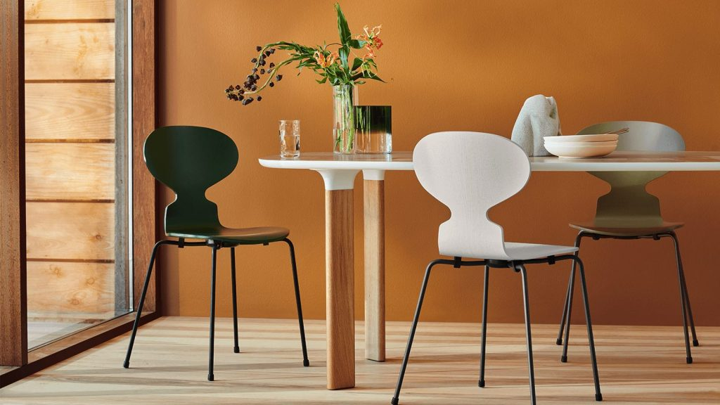 fritz hansen _colours-2020_ 04