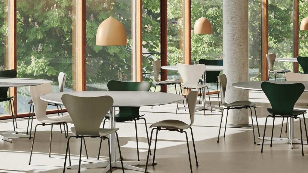 fritz hansen _colours-2020_ 05