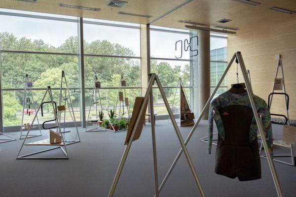 Gdynia Design Days 2019 02