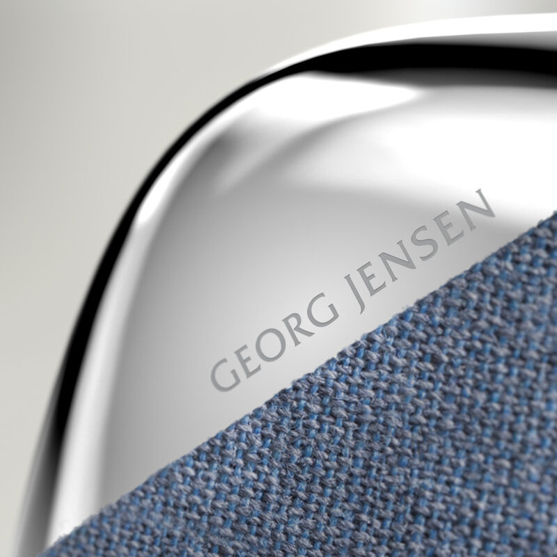 georg jensen philips 05