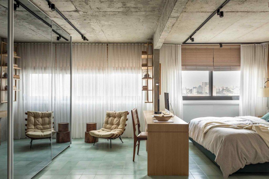 gm-apartment-nildo-jose-interiors-renovation-sao-paulo-brazil_styl rustykalny