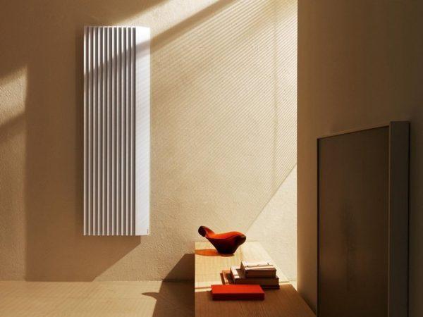 grzejniki dekoracyjne alberto-meda-tubes01