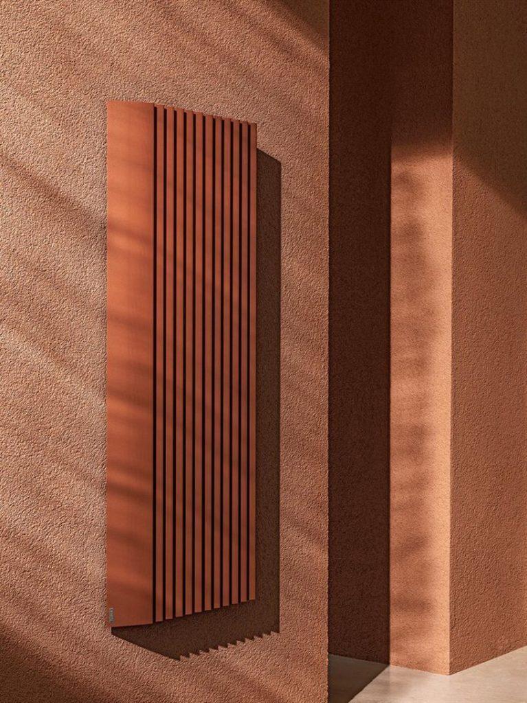 grzejniki dekoracyjne alberto-meda-tubes03