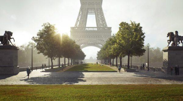 gustafson-porter-bowman-eiffel-tower-park-landscape-paris-03