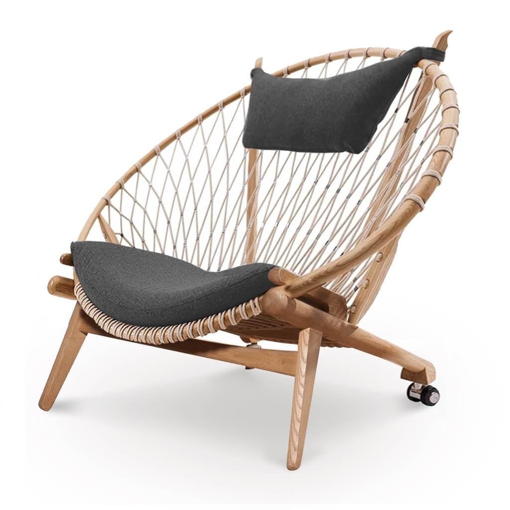 Circle Chair | Hans Wegner