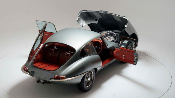 helm-motorcars-jaguar-e-type-09