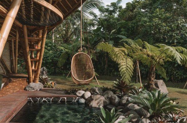 hideout-horizon-bali-bamboo-studio-wna-gościnny dom 09