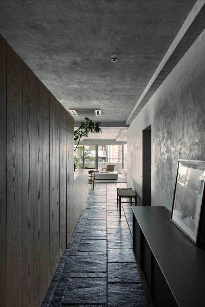 house-in-ebisu-suppose-design-office dom otwarty 01