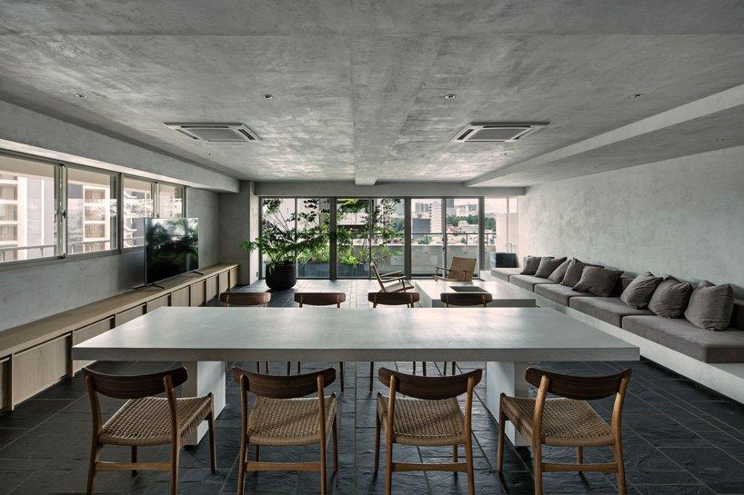 house-in-ebisu-suppose-design-office dom otwarty 03
