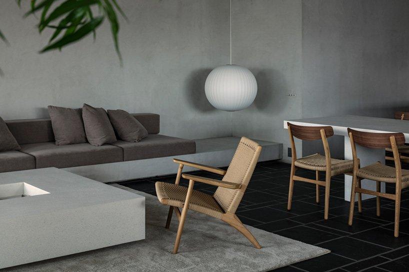 house-in-ebisu-suppose-design-office dom otwarty 05