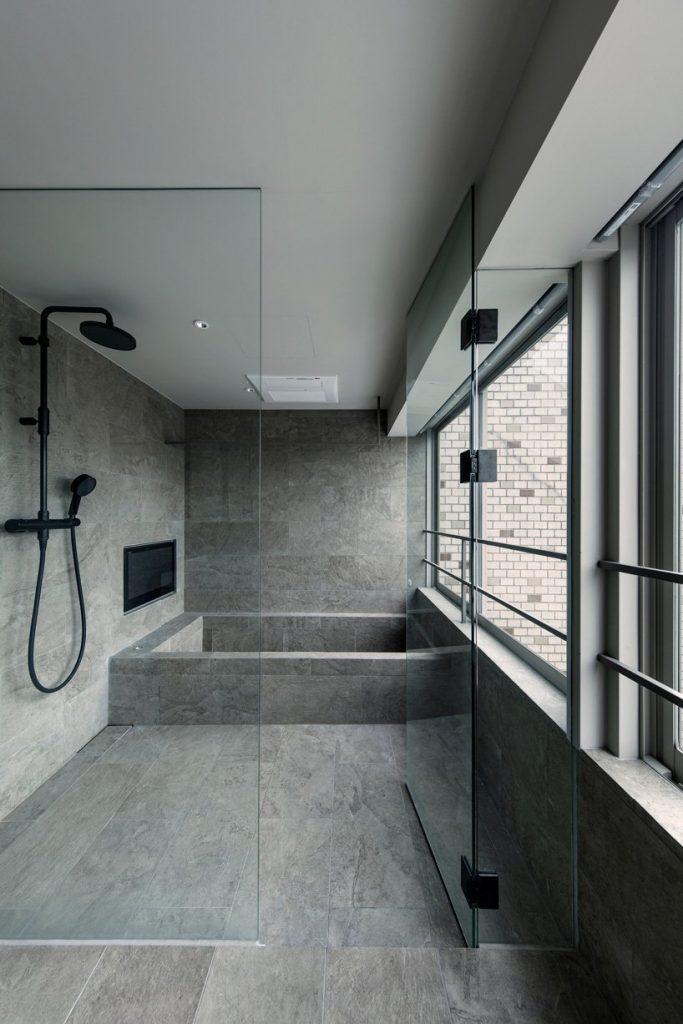 house-in-ebisu-suppose-design-office dom otwarty 11
