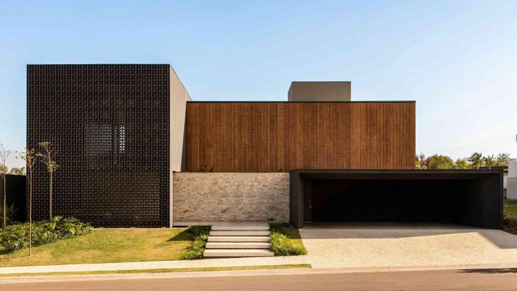 Cobogo House-mf-arquitetos-franca-sao-paulo-brazil_01