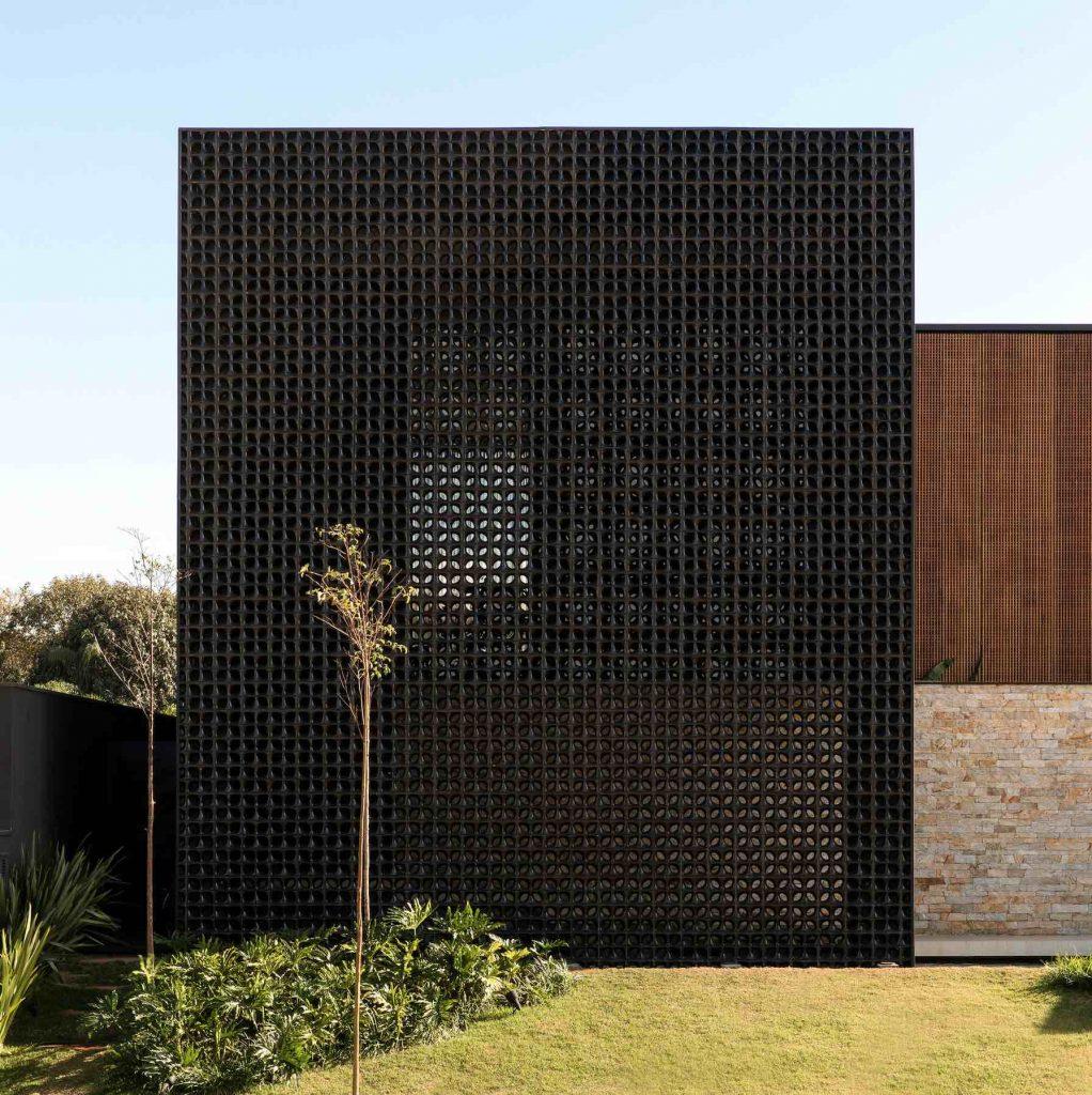 Cobogo House-mf-arquitetos-franca-sao-paulo-brazil_02
