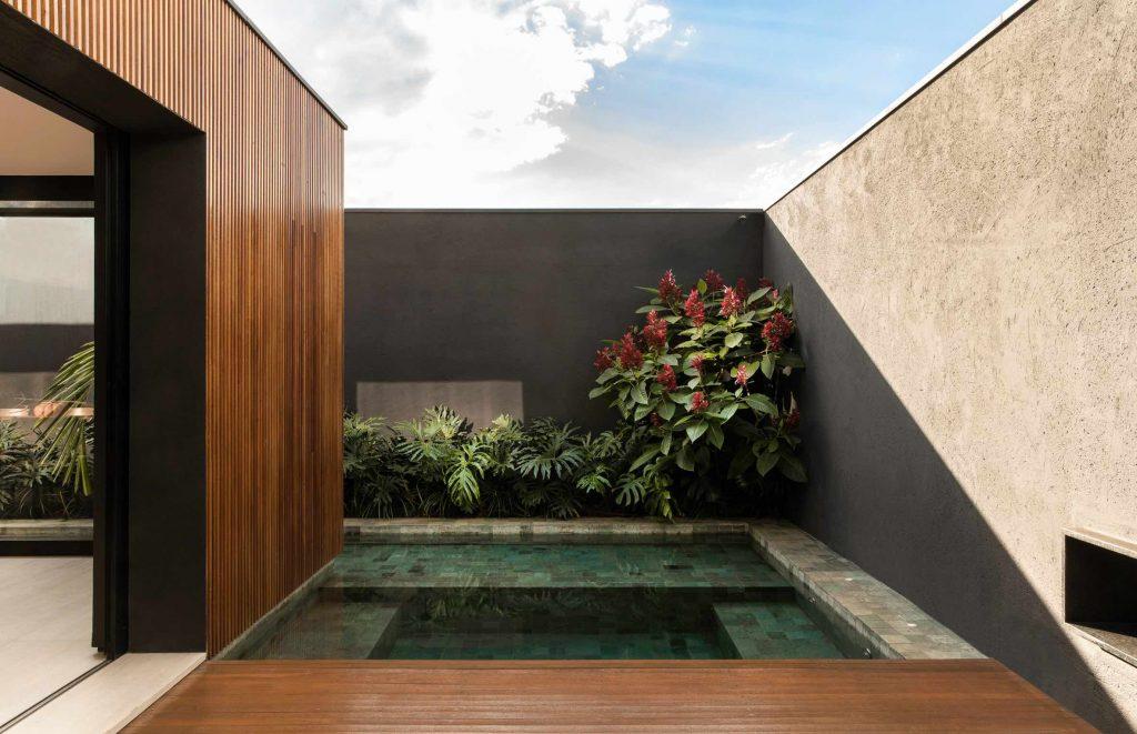 house-of-cobogos-mf-arquitetos-franca-sao-paulo-brazil_03