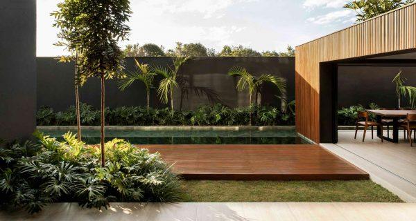 Cobogo House-mf-arquitetos-franca-sao-paulo-brazil_08