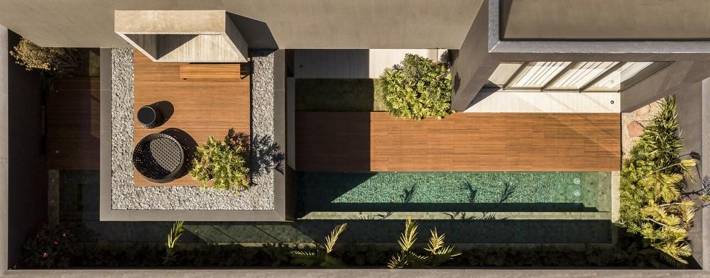 house-of-cobogos-mf-arquitetos-franca-sao-paulo-brazil_11