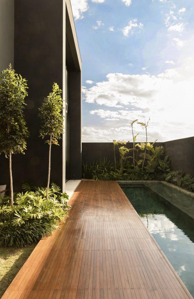 house-of-cobogos-mf-arquitetos-franca-sao-paulo-brazil_12