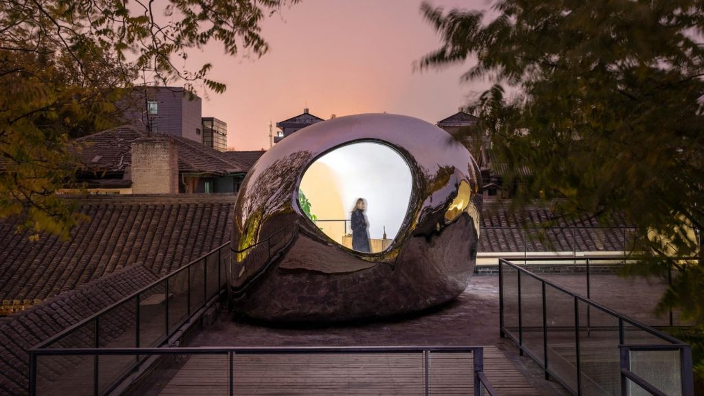 hutong_bubble_218_beijing_china_mad_ futurystyczny projekt 01