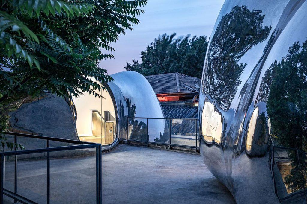 hutong_bubble_218_beijing_china_mad_ futurystyczny projekt 05
