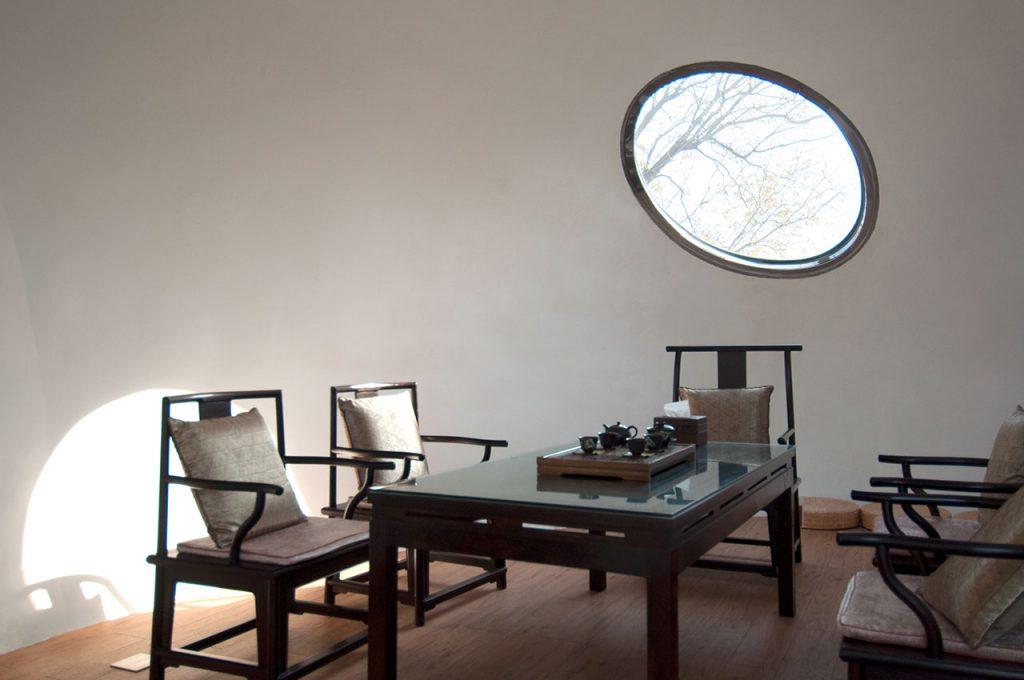 hutong_bubble_218_beijing_china_mad_ futurystyczny projekt 10