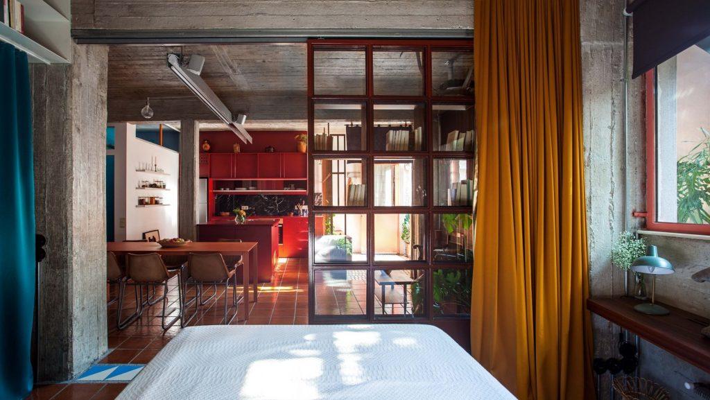 ilioupoli_pointsupreme_yiannishadjiaslanis mieszkanie w suterenie 01